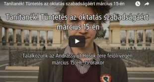 tanitanek_tuntetes