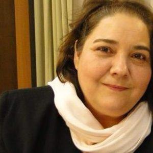 láng-judit-profilkép