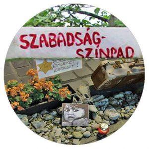 szabadsag-szinpad-logo-151208