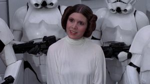 princess-leia-star-wars